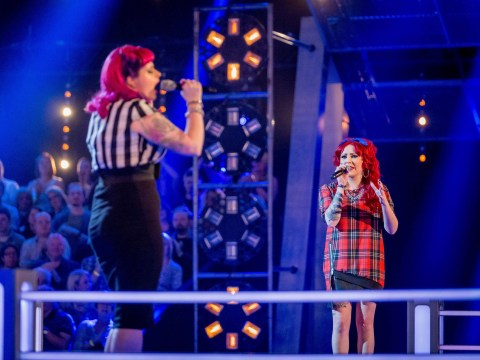 The Voice: 7 things we learned from the battle rounds