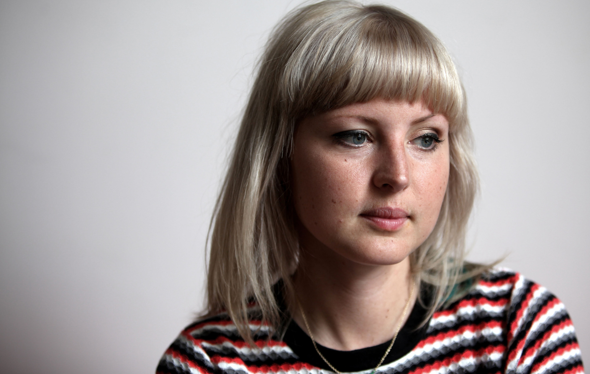 Kris: Dying to Live – a programme that represents the strength of BBC3