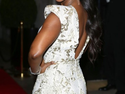 Alexandra Burke to star in The Bodyguard (and the other X Factor contestants who have turned to the West End)