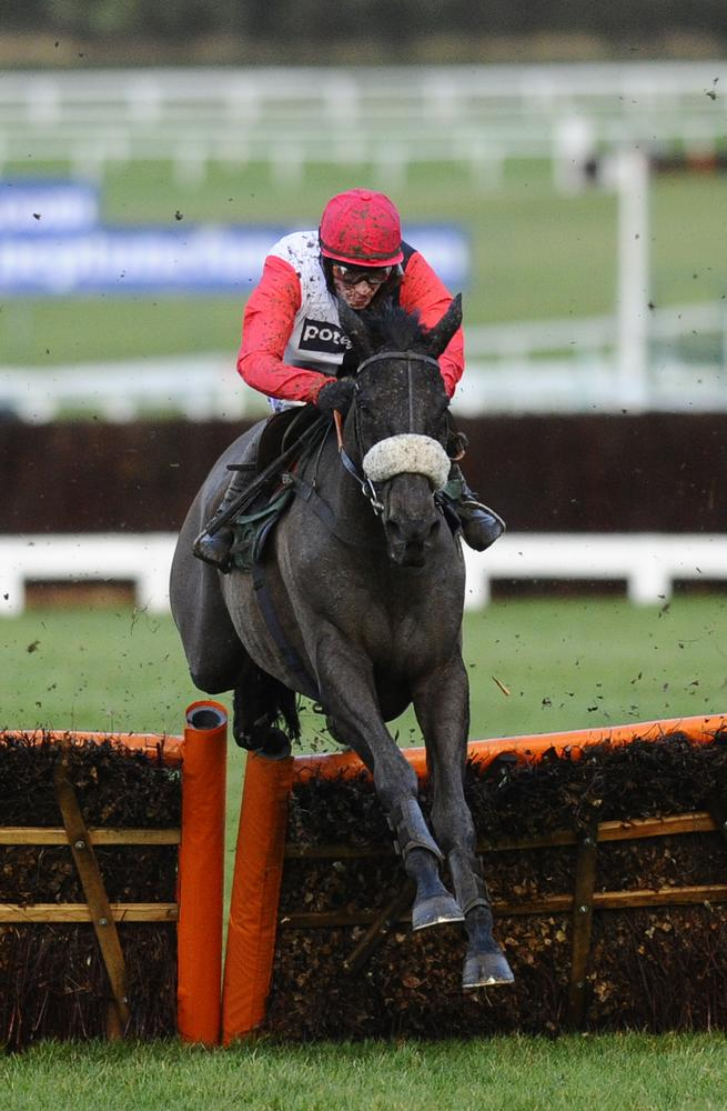 The Tipster: Big Buck's can defy age and the threat of unbeaten Annie Power to win a fifth Ladbrokes World Hurdle on the third day at the Cheltenham Festival