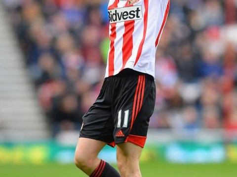 Why Adam Johnson should go to World Cup 2014 with England – but probably won't