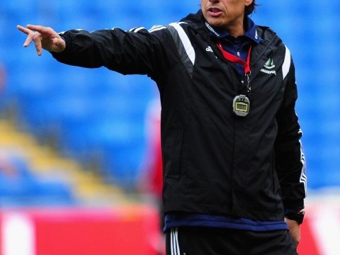 From Chris Coleman to Eric Young: Top 5 Crystal Palace stars to have played for Wales