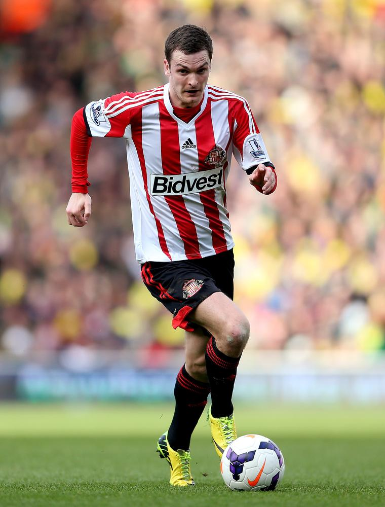 The Tipster: Sunderland can move nearer Premier League safety by beating West Ham
