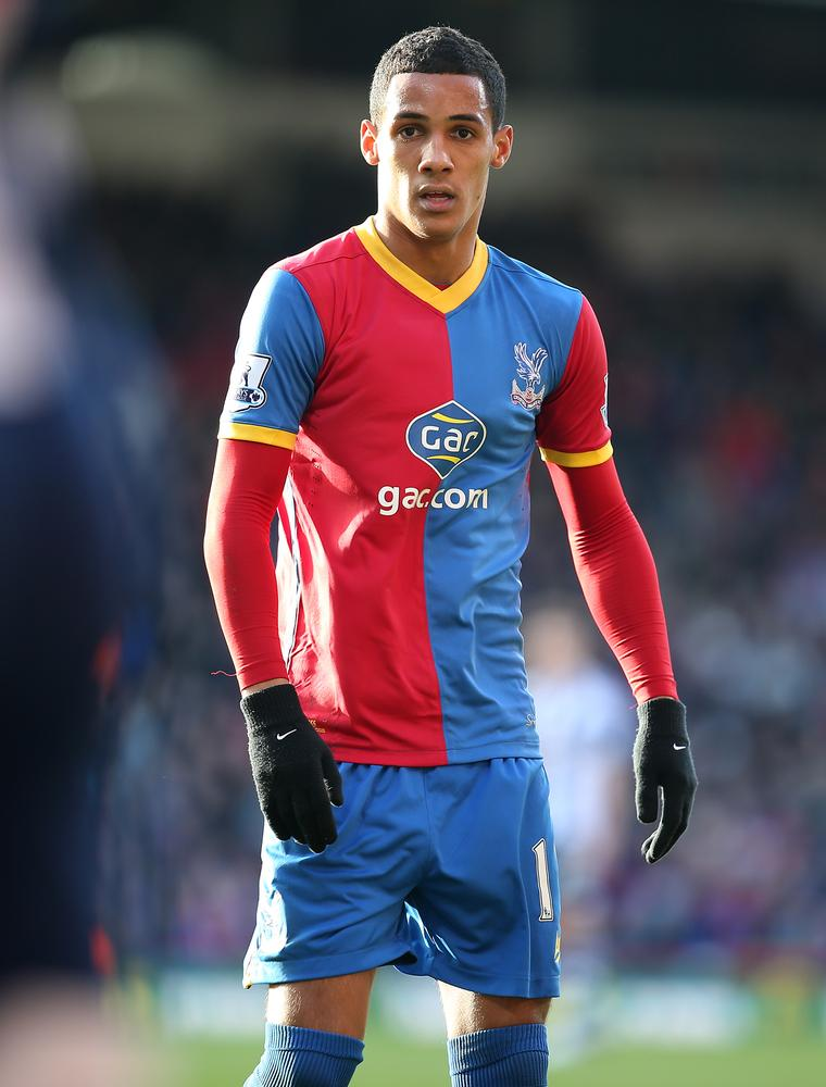 Tony Pulis must pick proven scorers for goal-shy Crystal Palace