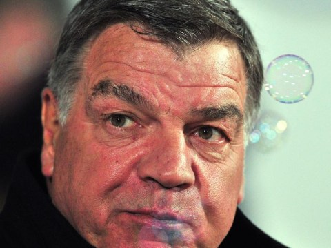Who could replace Sam Allardyce and make survival more entertaining for West Ham fans?