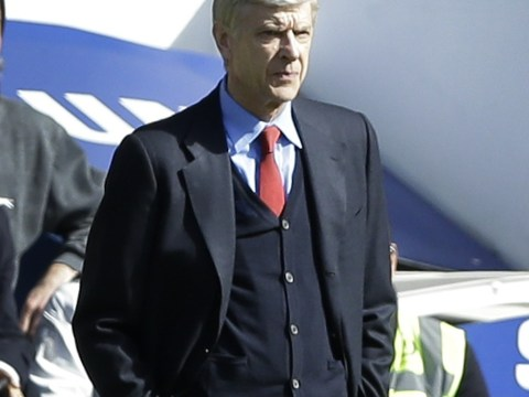 Tipster: Arsenal have blown their Premier League title chances according to bookmakers