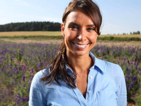 Little-remembered Christine Bleakley-fronted show Off The Beaten Track 'given the chop by ITV'