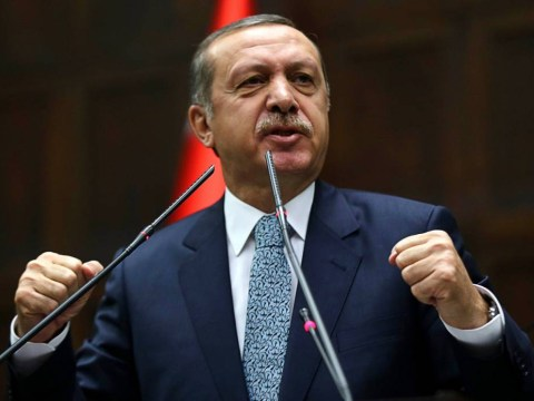 Turkey's attempted Twitter ban backfires as millions side-step restrictions