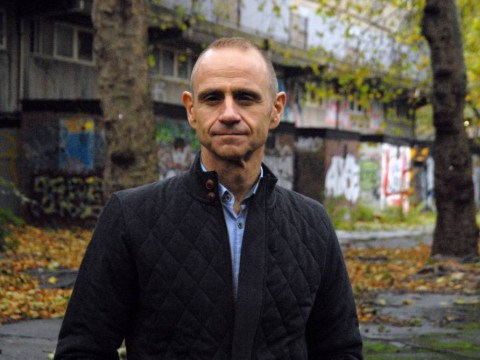 How will Evan Davis compare to Jeremy Paxman on Newsnight?
