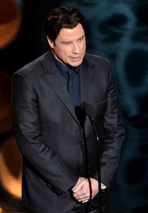 From Adele Dazeem to Jennifer Lawrence taking a tumble: The biggest screw-ups in Oscar ceremony history