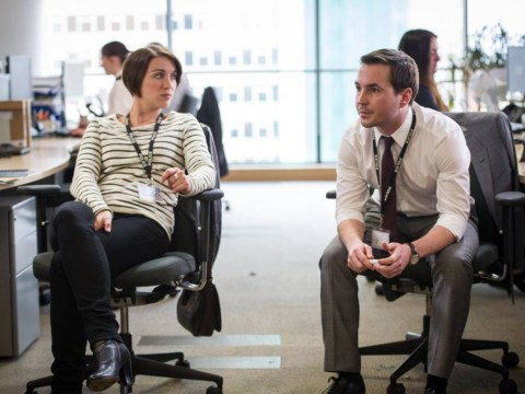 Line Of Duty, Outnumbered and Fleming: TV picks