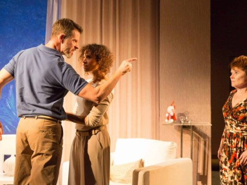 Good People continues Hampstead Theatre's artistic rebirth