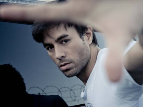 Enrique Iglesias: Sex + Love – Terrifically sleazy cocktail slush from the once-was Hero
