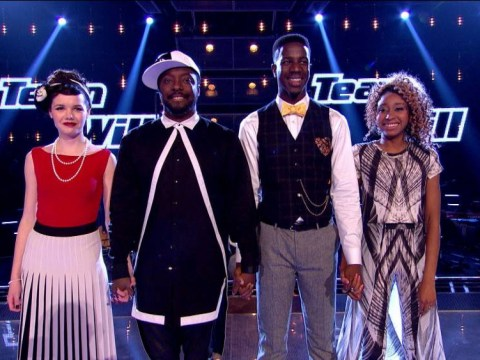 The Voice 2014: Who out of the final twelve has what it takes to win?