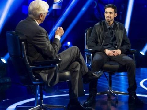Parkinson: Masterclass, The Culture Show: Simon Glover – Happy Feet, The Missing: TV picks