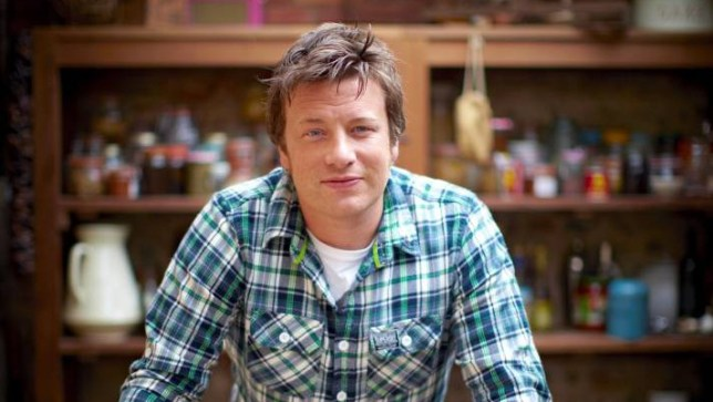 Jaime Oliver Jamie Oliver is opening a restaurant on cruise ship Anthem of the Seas (Pictures: Royal Caribbean) NO FEE