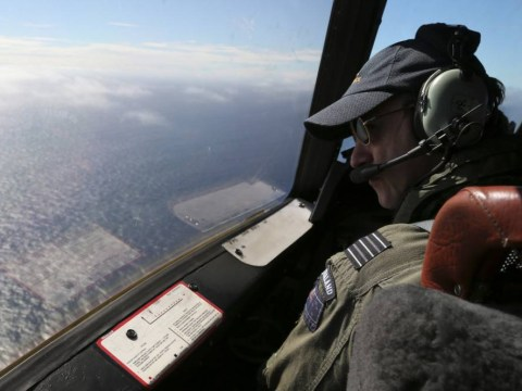 Flight MH370: Pings 'best lead so far' in hunt for missing Malaysia Airlines plane