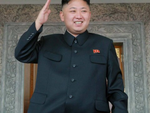 Make mine a Wrong-un: Kim Jong-un orders all men to have unkindest cut of all… just like his