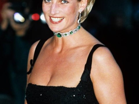 Princess Diana 'leaked royal phone numbers to tabloid after separation'