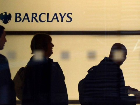 Barclays sailing into a new row over £32m in share awards for its top executives