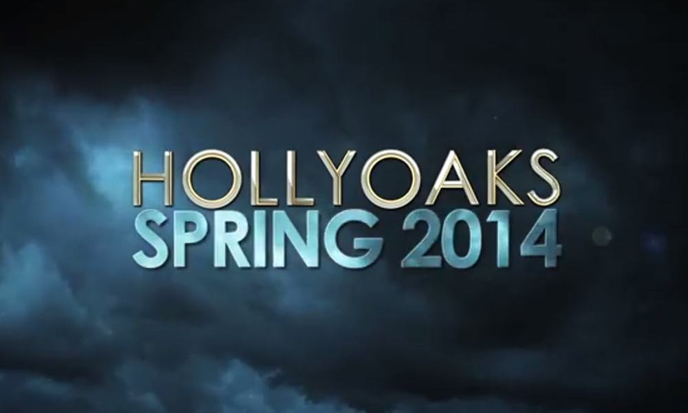 Who's getting killed off in Hollyoaks? Identity of latest victim revealed in new spring trailer