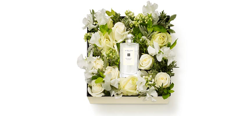 Mother's Day 2014: Beauty gift ideas for all budgets