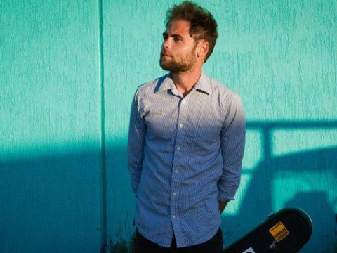 Still in love with that song Let Her Go? Singer Passenger has announced a new album