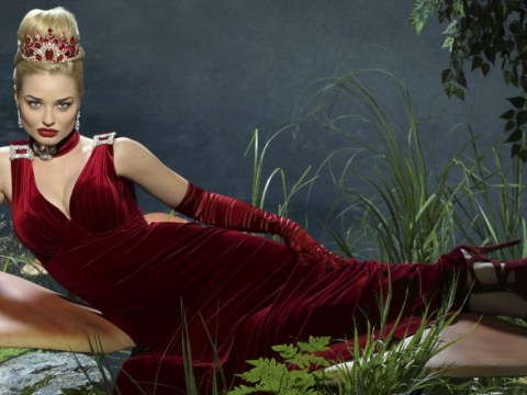 Once Upon A Time TV spin-off Wonderland cancelled after just one series