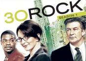 30 Rock Season One