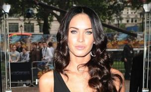 Too thin to be foxy? Michael Bay thought Megan Fox was too thin to take up Transformers role.