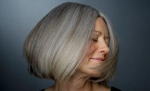 Grey hair and baldness could be a thing of the past