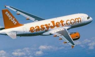 Southend set for international airport status as easyJet announces flights