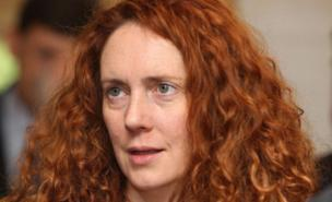 Rebekah Brooks insists she knew nothing about phone hacking (PA)