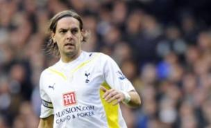Jonathan Woodgate has signed a pay-as-you-play deal with Stoke (PA)