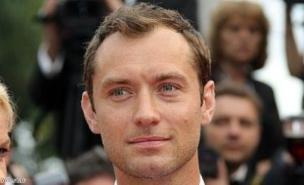 Jude Law will star alongside Rachel Weisz and Sir Anthony Hopkins in 360.