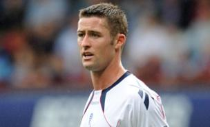 Gary Cahill is wanted by both Arsenal and Spurs in January (PA)