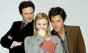 Bridget Jones will return for a third film directed by Peter Cattaneo.