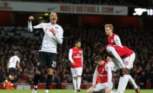 Bobby Zamora, Aston Villa, January transfer