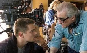 Leonardo DiCaprio and Martin Scorsese will work together again on The Wolf of Wall Street.