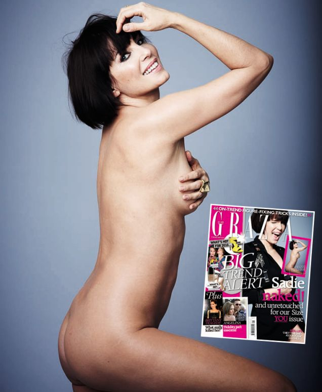 Sienna west naked videos