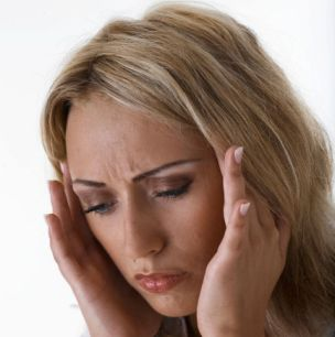 Heads up: Migraines and depression may be caused by the same gene