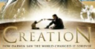 Creation is intelligent and moving