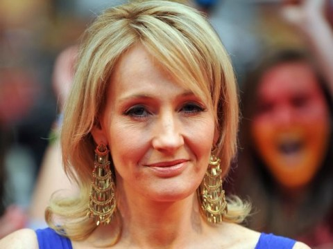 JK Rowling writes new Harry Potter story: 10 things we learned