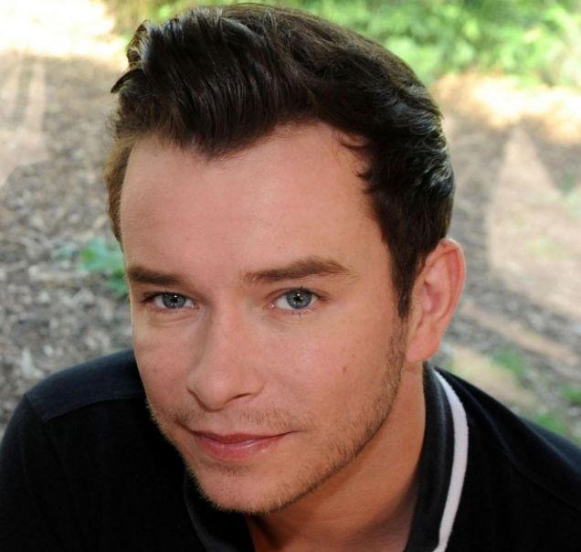 Stephen Gately's family to hire private investigator in new probe into Boyzone singer's death
