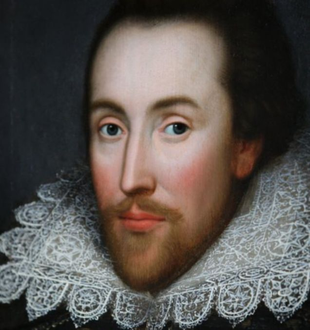 William Shakespeare's 450th birthday: Will we ever get bored of the Bard?