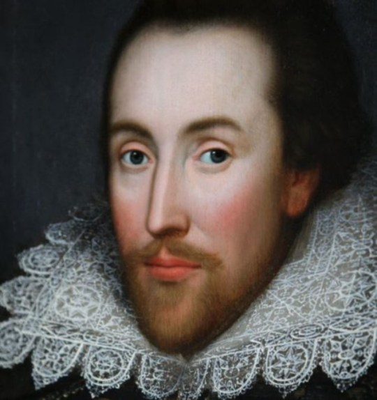 Double Falsehood has been published in Adren's latest William Shakespeare collection