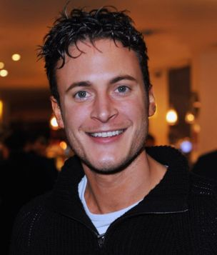 Gary Lucy wants to keep the final manly