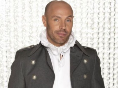 Celebrity Big Brother 2015: Dancing On Ice judge Jason Gardiner tipped to join the house