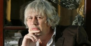 Rod Liddle is the first blogger to be censured