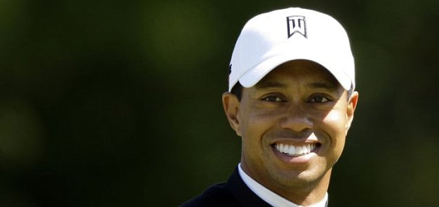 Tiger's return: Caddy Steve Williams says he doesn't expect Augusta to taunt Woods on his comeback